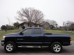 Used Dodge Ram Trucks For Sale In Texas Lovely 2009 Used Dodge Ram ... Sterling Fuel Lube Truck_other Trucks Year Of Mnftr 2007 Price R1 Offroad Trucks Hamilton Equipment Company Used For Sale 2013 Intertional 4400 Fuel Lube Truck For Sale 79000 Forsale Best Used Trucks Pa Inc Buddy Max Ledwell A Full Line Bodies Cherokee Truck For Sale Aurora Co 79900 1992 Kenworth T800 Fuel Lube Truck Item H6722 Sold Sept Service Body Elindustriescom Lvo Commercial
