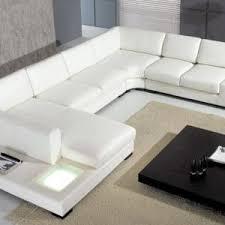 plaid pour canape grande taille canapé idées de décoration de