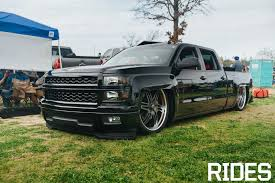 Black 2012 Slammed Chevolet Silverado Truck | Trucks | Pinterest ... Luvtruckcom View Topic Air Bag Install On My 78 New Body Is On 2014 Ram 1500 Bagged Custom Trucks For Sale Pinterest Ram For Sale Tx Bagged 2005 Gmc Sierra Crew Cab Chevy Truckcar A 1967 Chevrolet C10 Pickup Truck Air Ride Badd Ass Youtube Whosale Online Buy Best Built To Drive The Dub Dynasty 1981 Vw Caddy Slamd Mag Gmctrucks 1998 S10 S10 California 1963 Gmc Truck Rat Rod Bagged Air Bags 1960 1961 1962 1964 1965 Lifted 2500 Rose Gold Wheels Meets A Horse Aoevolution Pickup Truck V8 Hot Rod Used