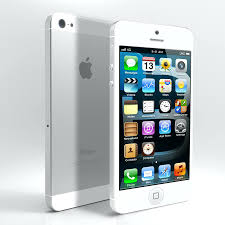 Iphone 5s 64 Gb Apple Gold Color Iphone Iphone 5s 64gb Refurbished