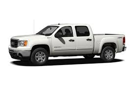 2013 GMC Sierra 1500 Hybrid Information 2013 Gmc Sierra 1500 Photos Informations Articles Bestcarmagcom Sle Z71 4wd Crew Cab 53l Tonneau Alloy In Lethbridge Ab National Auto Outlet Gmc Denali Hd 2500 Duramax Diesel Truck Awd 060 Mph Mile High Performance Test Image 1435 Side Exterior 072013 Duraflex Bt1 Front Bumper Cover 1 Piece Body Extended Specs 2008 2009 2010 2011 2012 Best Image Gallery 17 Share And Download Eg Classics Grille Style Z Yukon Muzonlinet