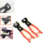2 in1 mosaic tile cutting pliers set wheels blade glass mosaic
