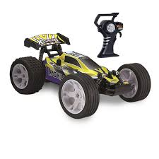 Gizmo Toy: ZIOBOT RC Mad Runner X Speed Mad Killer Buggy Car 1:22 ... Best Rc Car In India Hobby Grade Hindi Review Youtube Gp Toys Hobby Luctan S912 All Terrain 33mph 112 Scale Off R Best Truck For 2018 Roundup Torment Rtr Rcdadcom Exceed Microx 128 Micro Short Course Ready To Run Extreme Xgx3 Road Buggy Toys Sales And Services First Hobby Grade Rc Truck Helion Conquest Sc10 Xb I Call It The Redcat Racing Volcano 118 Monster Red With V2 Volcano18v2 128th 24ghz Remote Control Hosim Grade Proportional Radio Controlled 2wd Cheapest Rc Truckhobby Dump