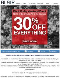 Blair Black Friday Deals - Beneful Dog Food Coupons Canada 2018 Green Beret Blair Amazoncom Witch Standard Edition Xbox One Digital Beach House High Neck Tankini Top East Point Stripe Coupon Code 30 Pinkberry 2018 Enjoy Your Purchase With Codes At Urban Hydration Storypal Coupon Discount Code 63 Off Promo Deal 20 Free Shipping Codes For September Ldon Pass Promo June 2019 Cavenderscom Apparel Accsories Online Deals