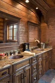 Log Home Bathrooms Home Interior Decor Design Decoration Living Room Log Bath Custom Murray Arnott 70 Best Bathroom Colors Paint Color Schemes For Bathrooms Shower Curtains Cabin Shower Curtain Ipirations Log Cabin Designs By Rocky Mountain Homes Style Estate Full Ideas Hd Images Tjihome Simple Rustic Bathroom Decor Breathtaking Design Ideas Home Photos And Ideascute About Sink For Small Awesome The Most Beautiful Cute Kids Ingenious Inspiration 3
