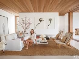 100 Interior Minimalist 10 S From Around The Globe City Of Z