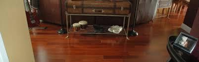 woodhouse floors showcase gallery wood house floors