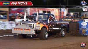 Ppl 2014: 4wd Trucks Pulling At New Castle, Ky Youtube Throughout ... Local Street Diesel Truck Class At Ttpa Pulls In Mayville Mi V 8 Mack Farmington Pa 63017 Hot Semi Youtube 26 Diesel Truck Pulls 2013 Brookville In Fall Pull Ford Vs Chevy Pull Milton Fall Fair Truck Pulls 2018 Videos From Wtpa Saturday In Wsau Are Posted On Saluda Young Farmer 8814 4 Wheel Drives Youtube For 25 Diesel The 2012 Turkey Trot Festival Lewis County Fair 2016 Wmp Fremont Michigan 2017 Waterford Nw Tractor Pullers Association Modified Street Part 2 Buck Motsports Park