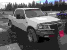 Show Off Your Rims And Tires - Page 75 - F150online Forums Work Trucks Of Sema Tensema16 Denver Co 5r Open House 2017 Ford F150 Forum Community Alex M Civ216 L 5r817 Dojrp The Merritt Equipment Truck Fest Presented By Fiver Liftd Five R F250 Gallery Photos Mycarid 2011 Toyota Tacoma V6 Auto Brokers Colorado Llc Canopy West Accsories Fleet And Dealer Lvo Fh 2012 V165r Gamesmodsnet Fs17 Cnc Fs15 Ets 2 Mods This Cj Pony Parts Is Ultimate Rock Climber Top Tales From Circ Side Steemit Sale High Quality Tire 75r 16 Annecy Buy Goodyear