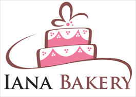 Iana Bakery