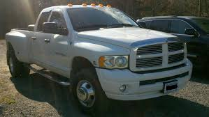 ALL-JACKED-UP 2003 Dodge Ram 3500 Quad CabLaramie Pickup 4D 8 Ft ... Jacked Up Dodge Ram New Car Release Date Chevy Trucks Pink Camo Randicchinecom 2015 In Nice Truck Lifted Chevrolet Silverado 2004 Ford F250 Super Duty For A Cause Best Of Cab Twenty Images Cars And Wallpaper Img_1550jpg Refreshed 2019 Beefs To Challenge F150 Maxim Tunersntrucks Twitter Pin By Joshua Washington On Pinterest Cummins