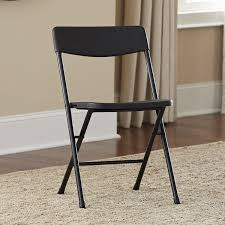 cosco resin folding chairs pack of 4 free shipping today
