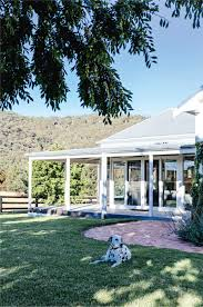 100 The Logan House Modern Shaker Country Home Overlooking Mudgee Wineries A Home To
