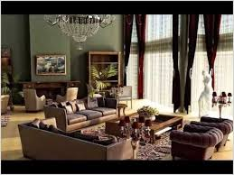 Paint Colors Living Room 2015 by Ideas On Decorating Living Room Warm Living Room Ideas Paint