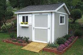 8x10 shed plans 7x12 trailer here section sheds