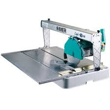 imer tile saw blades imer combi 250 va tile saw w stand stonetooling