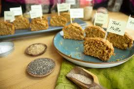 vegan backen 10 alternativen im muffin test