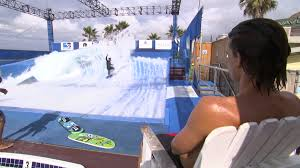 Watch Halloween H20 Vodlocker by Video Xtreme Waterparks Shows Travelchannel Com Travel Channel