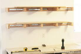 wall shelves design heavy duty floating wall shelves design heavy