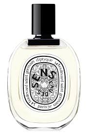 Wolfard Oil Lamps Wicks by Diptyque All Women Nordstrom