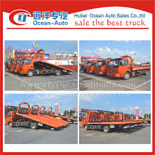 Jac New Heavy Duty Wrecker Truck 6 Ton Road Wrecker Tow Truck For ... Phandle Tx Towing Heavy Duty L Tow Truck Wrecker B61 Mack Yutong 25 Ton Hydraulic Road Buy Tow Recovery Trucks For Sale 40 360 Degree Rotator Rotary 8x4 Trucks Freightliner With Jerrdan Rollback For Sale Img_0417_1483228496__5118jpeg Jac New 6 For Mortons Miller Vulcan Tow Truck Photos 20 Efficient And Military Quality