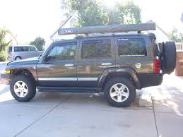 FoxWing Awning Car Side Awning X Roof Rack Tents Shades Camping Awnings Chrissmith Rhinorack Sunseeker 8ft Outfitters Sunseekerfoxwing Eco Bracket Kit Jeep Wrangler 2dr 32122 Build Complete The Road Chose Me Sharpwrax The Premium Roof Rack Garvin 44090 Adventure Arb For 0717 Tuff Stuff 200d Shelter Room With Pvc Floor Smittybilt Offers Perfect Camping Solution Jk Expedition Modded Jeeps Lets See Em Page 67 Buyers Guide