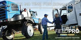 100 Truck Pro Tulsa Field New Holland Inc OK 918 4385665
