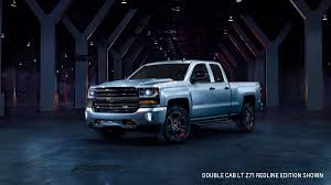 Steele Chevrolet Buick GMC Cadillac Is A Dartmouth Chevrolet, Buick ...