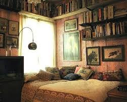 Cozy Bedroom Ideas For The Interior Design Of Your Home As Inspiration Decoration 8