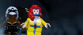 That Sinking Feeling Lego Marvel Xbox by Lego Marvel Super Heroes Gifs Search Find Make U0026 Share Gfycat Gifs