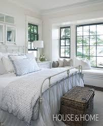 53 best Guest Bedroom Design & Decorating images on Pinterest