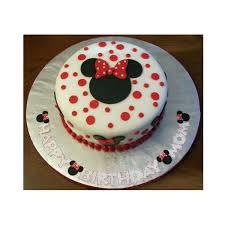 17 best gâteau anniversaire ou baptême thème minnie images on