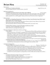 How To List Publications Under Review In Cv Writing An Academic CV ... Rumes Cover Letters Curricula Vitae Student Services Journalist Resume Samples Templates Visualcv Resumecv Victoria Ly Sample Complete Writing Guide With 20 Examples How To Write A Great Data Science Dataquest Graduate Cv For Academic And Research Positions Wordvice Inspire Faq Inspirehep My Publications Grace Martin Resume 020919 Page 1 Created A Powerful One Page Example You Can Use Gradol Example Nurse For Nursing Application Curriculum Tips Board Of Directors Cporate Or Nonprofit
