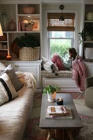 einfache dekorationsideen für das wohnzimmer im wohnzimmer