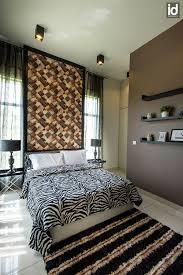 Id Bedroom Tips SQFT