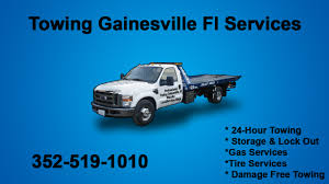 Towing Gainesville Fl Fearsome Tow Truck Invoice Template Form Free Receipt Meezoog In The City Car Service Infographic Auto Towing Is Transporting To Center Feparking Breakdown Service Man With Clipboard And Car On Tow Truck Stock Script Modifications Plugins Lcpdfrcom Clip Art Logo Calgary Ws Towing Offers Quick Within Maate Twitter Mechanics List Your Services Its Pdf Format Business Document Staars Home Vehicle Motorcycle