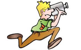 Citizen Journalism Video Upload Sites