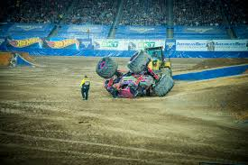 Monster Jam Live   98 KUPD - Arizona's Real Rock Gndale Az February 3 2018 University Of Phoenix Stadium Offroad Trucks Monster Jam 2016 Youtube Tickets State Farm Formerly Double Trouble Freestyle In January 25 2014 Image Metal Mulisha Fach Gone By Phoenix Marshad4midp1jpg Arizona Mama Rocked Dtown Saturday Night Live 98 Kupd Arizonas Real Rock Jester Truck Roars Into Montgomery Again 2012 Mcgruff The Crime Dog All Stars Trucks Show With Tank Fair