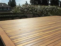 deck cedar decks pictures 00031 cedar decks pictures ideas