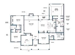 Tilson Homes Floor Plans by 114 Best Home Mostly One Level Images On Pinterest Floor Plans