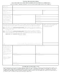 New Pictures Of Equipment Transfer Form Template Free J30 Stock