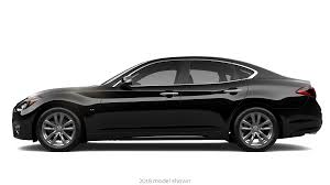 INFINITI Of Hanover Is Your New And Used INFINITI Dealership Near ...