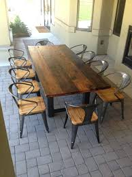 Big Lots Furniture Dining Room Sets by Reclaimed Barn Wood Rustic Big Timber Coffee Table