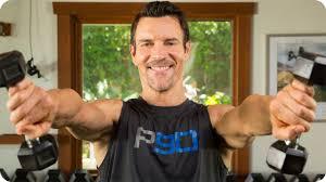 30 Minute SHOULDER REHAB Workout