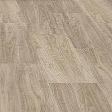 vesdura vinyl planks 9 8mm hdf ultra wide plank collection