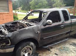 Spontaneous Truck Fire Could Be Related To 2005 Recall Travel Day Oklahoma City Ok To Tyler Tx Rv There Yet Tx Used Cars Unique 2003 Ford F 150 Reg Cab 120 Xl Truck Ovilla Texas Jimmy Tyler Flickr Tyler Car Truck Broadway Used 2014 Ram 1500 2wd Crew Cab 1405 1520 E Idel St 75701 Trulia Center Troup Highway 2015 Ford F350 Sd 2005 Chevrolet Kodiak C4500 Service Mechanic Utility For Gmc Trucks New 2013 Cattle Barons Gala Drawing Departments Vehicle Services 2012 Ford 250 W Fabtech Lift Woodys 903 20 Ingridblogmode