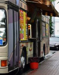 Custom Food Trucks For Sale Melbourne | Buy Food Van & Commercial ... Bbq Ccession Trailers For Sale Trailer Manufacturers Food Trucks Promotional Vehicles Manufacturer Vintage Cversion And Restoration China Fiberglass High Quality Roka Werk Gmbh About Us Oregon Budget Mobile Truck Australia The Images Collection Of Sizemore Extras Roach Coach Food Truck Canada Buy Custom Toronto Chameleon Ccessions Sunroof Love Saint Automotive Body Designers In Ranga Reddy India
