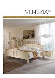 nolte moebel delbrueck venezia