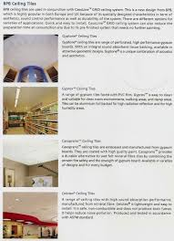 Celotex Ceiling Tile Distributors by 100 Celotex Ceiling Tile Distributors Suspended Ceiling