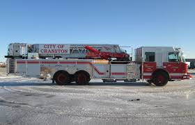 Spartan ERV -Cranston Fire Department, RI (214103-01) Mscj Ventures Ltd 28 Photos 4 Reviews Cargo Freight Company Unlimited Miles Moving Truck Best Image Kusaboshicom 2018 Ford F550 Dallas Tx 5001619420 Cmialucktradercom Bob Bolus Donald Trump Campaign Truck Citation Withdrawn Youtube Wmx Tehnologies6999s Most Teresting Flickr Photos Picssr Ri Trucking Companies Indicted For Falsifying Safety Ipections Rhode Island Center East Providence The Premier September 1983 Ordrive American Trucker Magazine Truckers Fleetpride Home Page Heavy Duty And Trailer Parts Trucklover Hashtag On Twitter